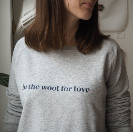In_the_wool_for_love.png