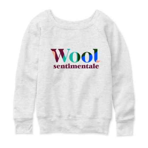 Wool_Sentimentale2.png