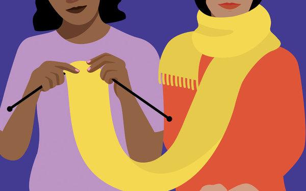 well-family-knitting-master768.jpg