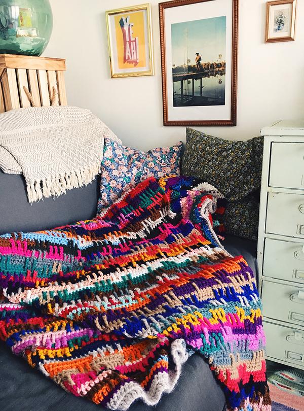 3-plaid-crochet-ludivineem.jpg