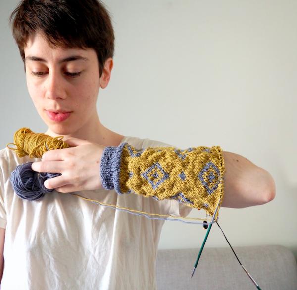emma_tricote.png