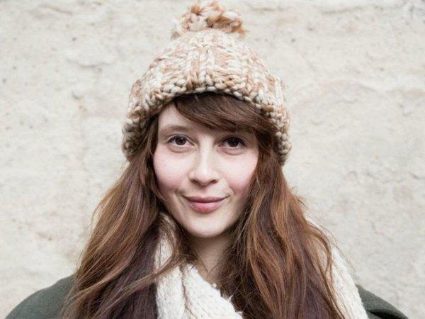 tutoriel-facile-bonnet-2.jpg