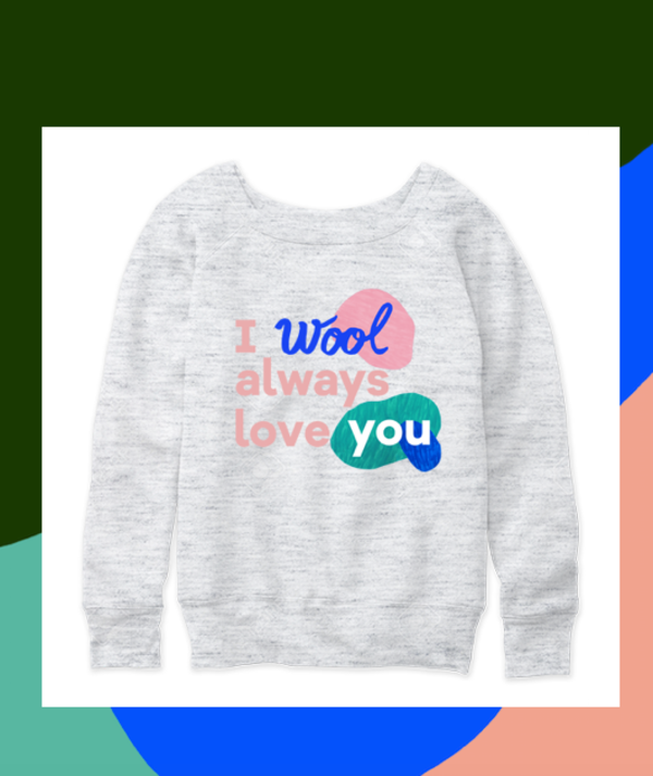 I_wool_always_love_you2.png