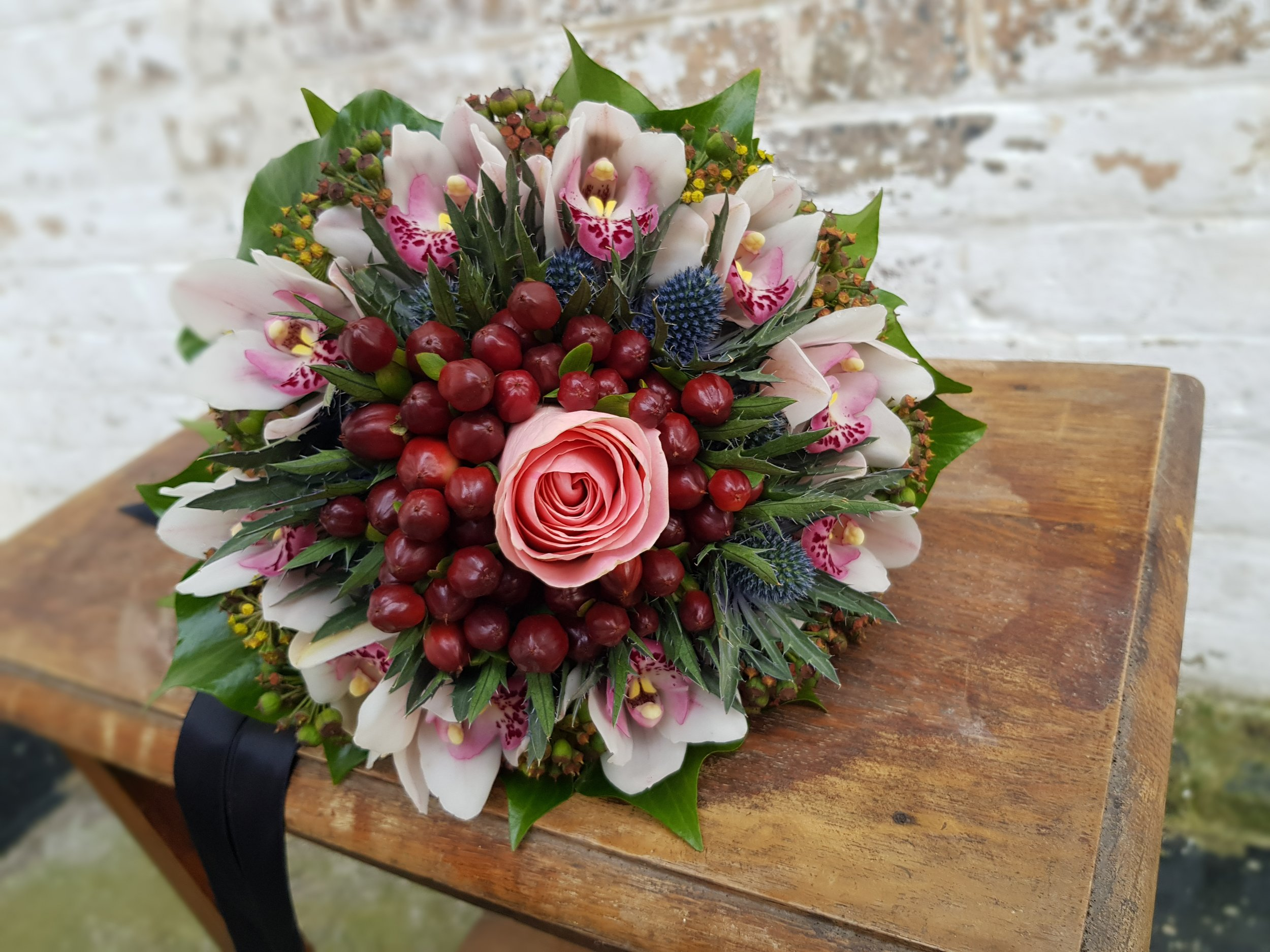 dorset_florist_weymouth_flowers_weddings_funerals_5.jpg