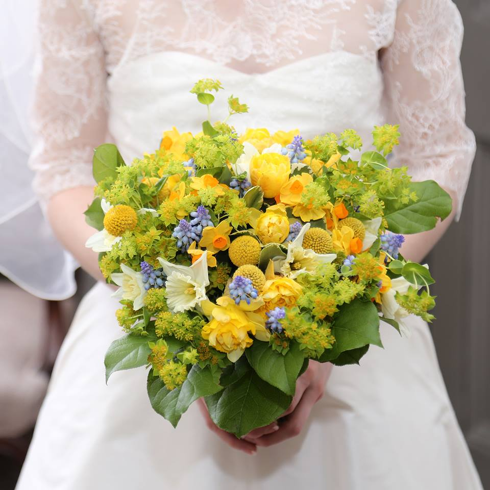 dorset_florist_weymouth_flowers_weddings_funerals_14.jpg