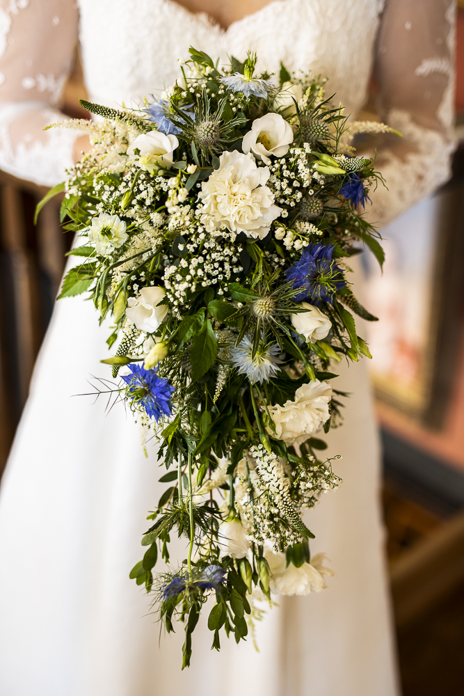 dorset_florist_weymouth_flowers_weddings_funerals_royal_wedding_1.jpg