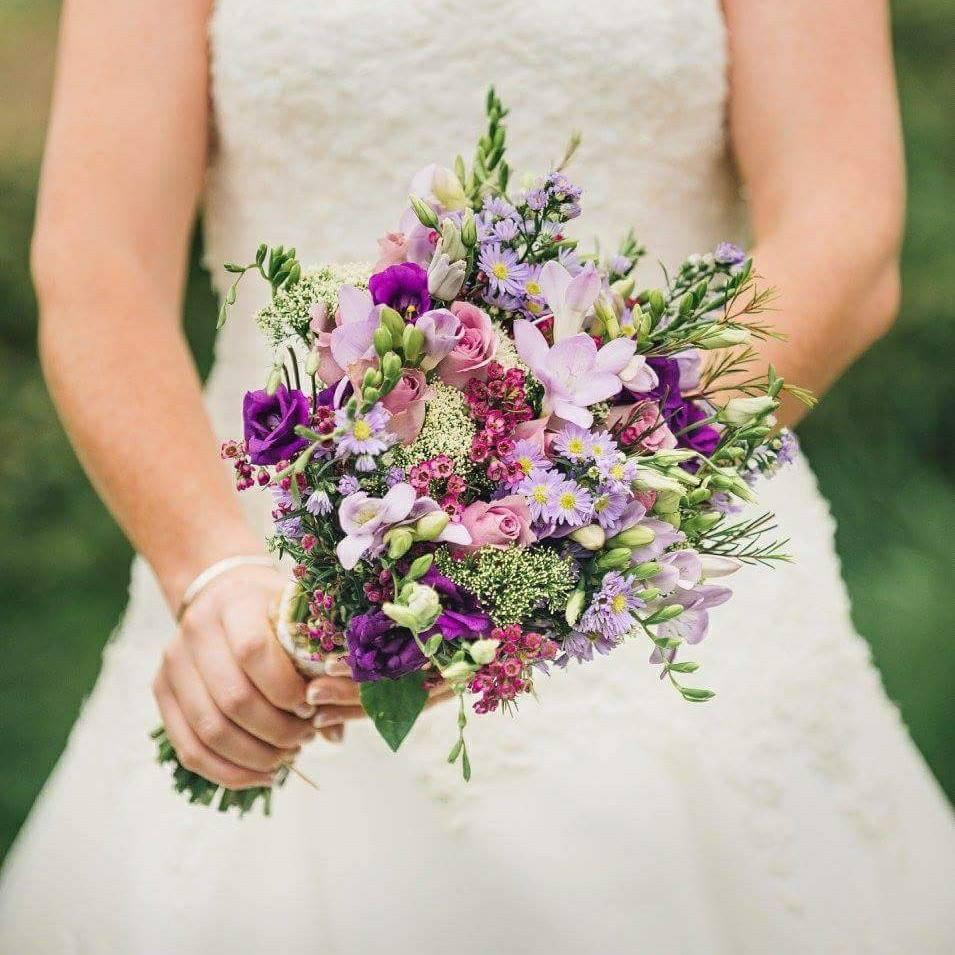 dorset_florist_weymouth_flowers_weddings_funerals_7.jpg