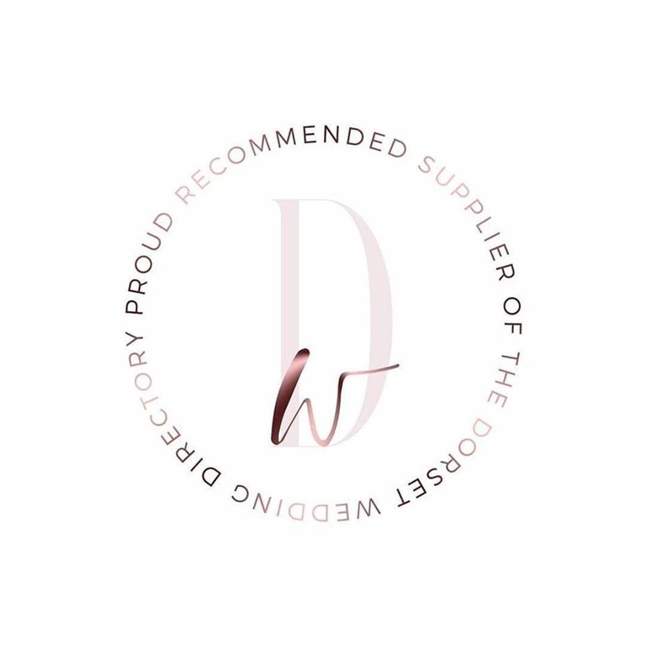 Dorset Wedding Directory.png