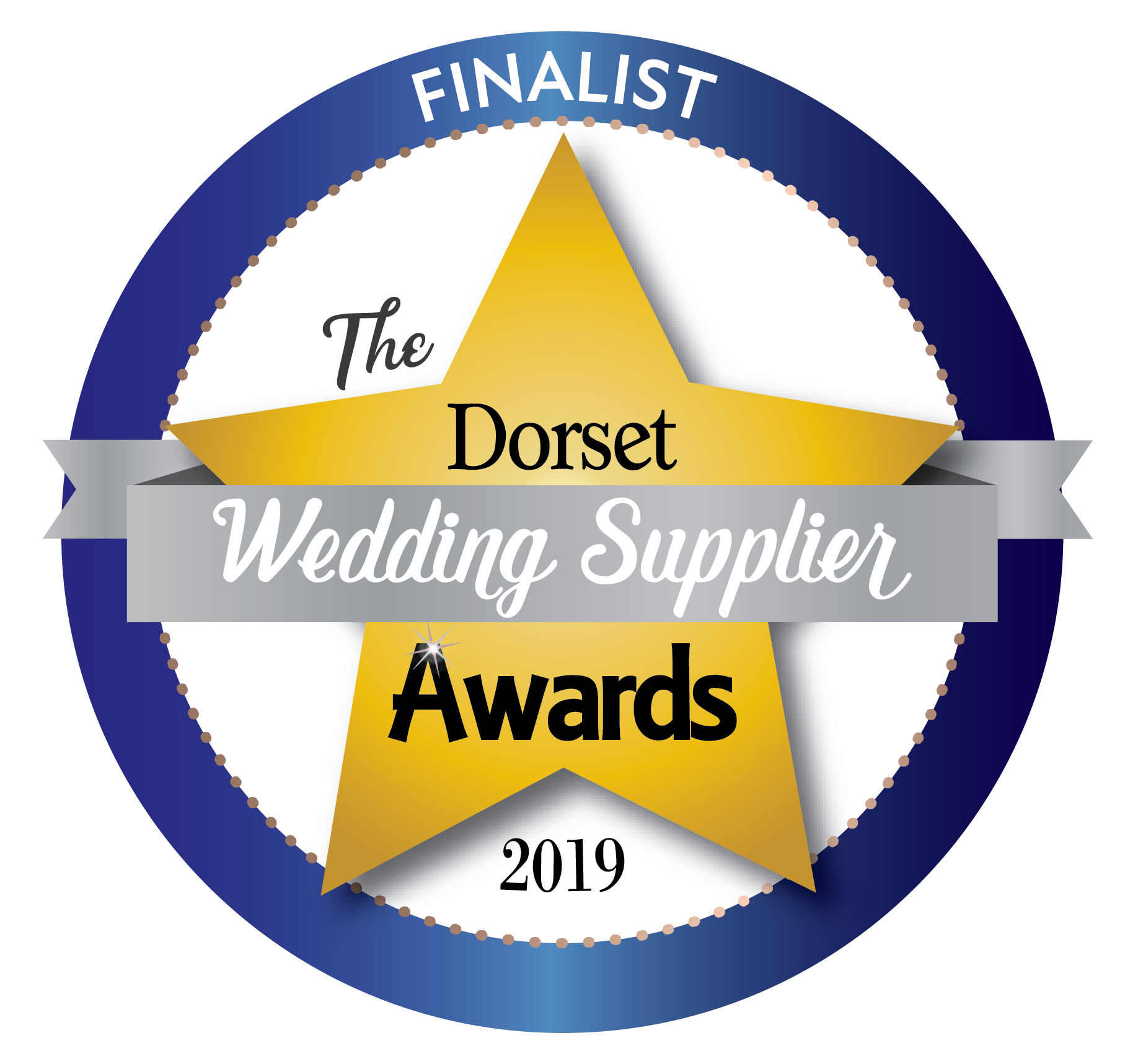 Dorset and hants 2019 - FINLAIST-02.png