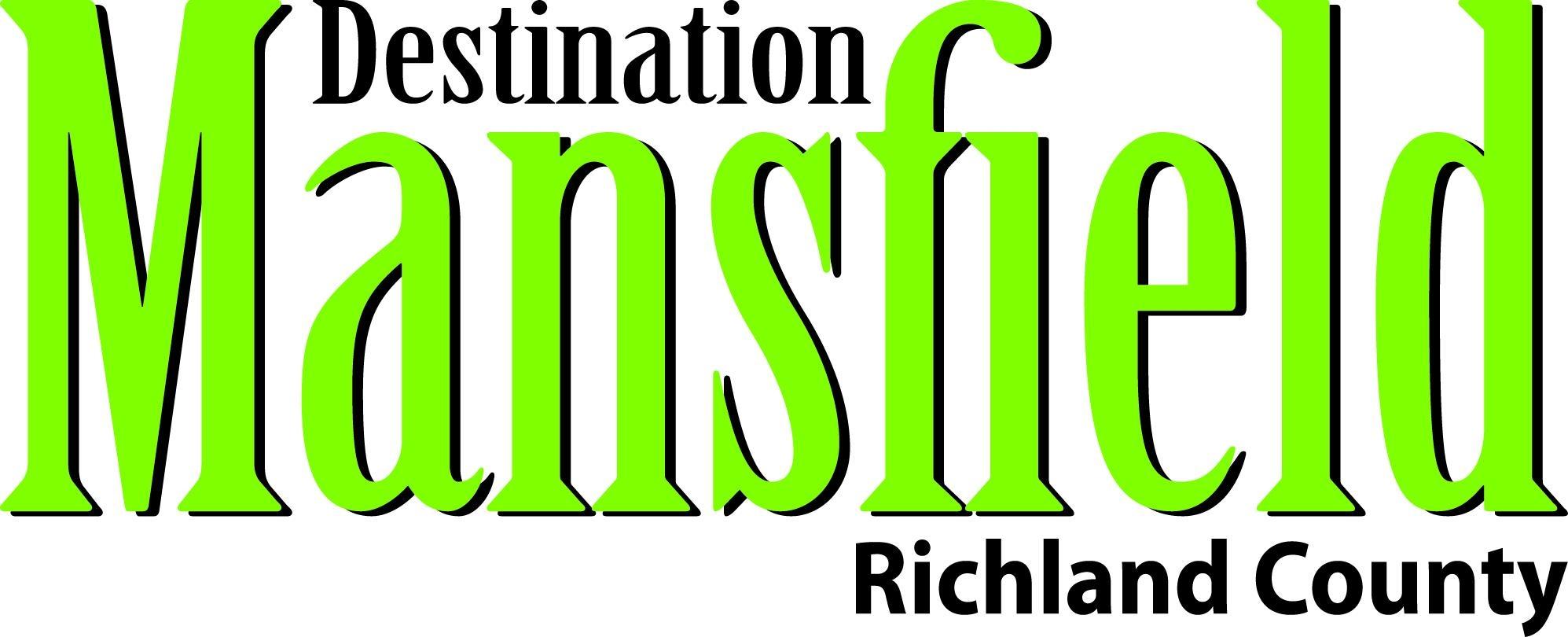 DestinationMansfield logo color.jpg