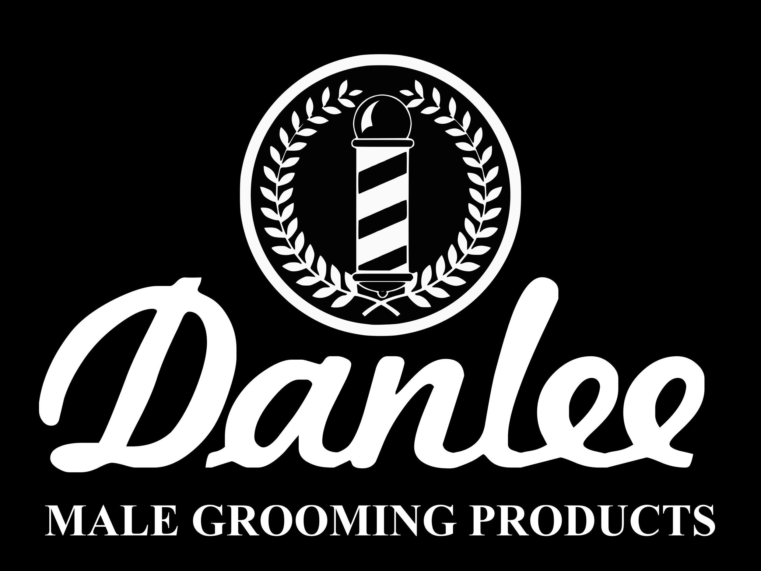 Danlee Male Grooming Products.jpg