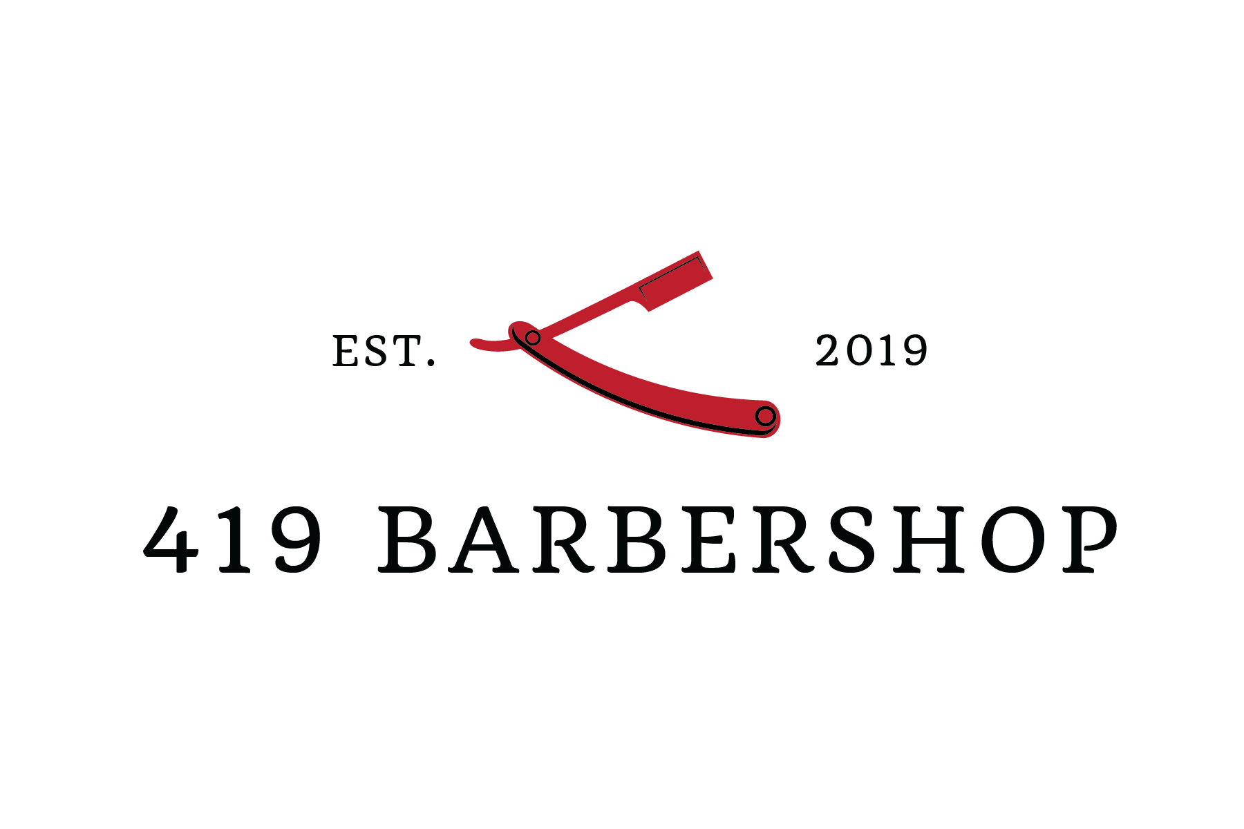 419 Barber Logo W-01.png