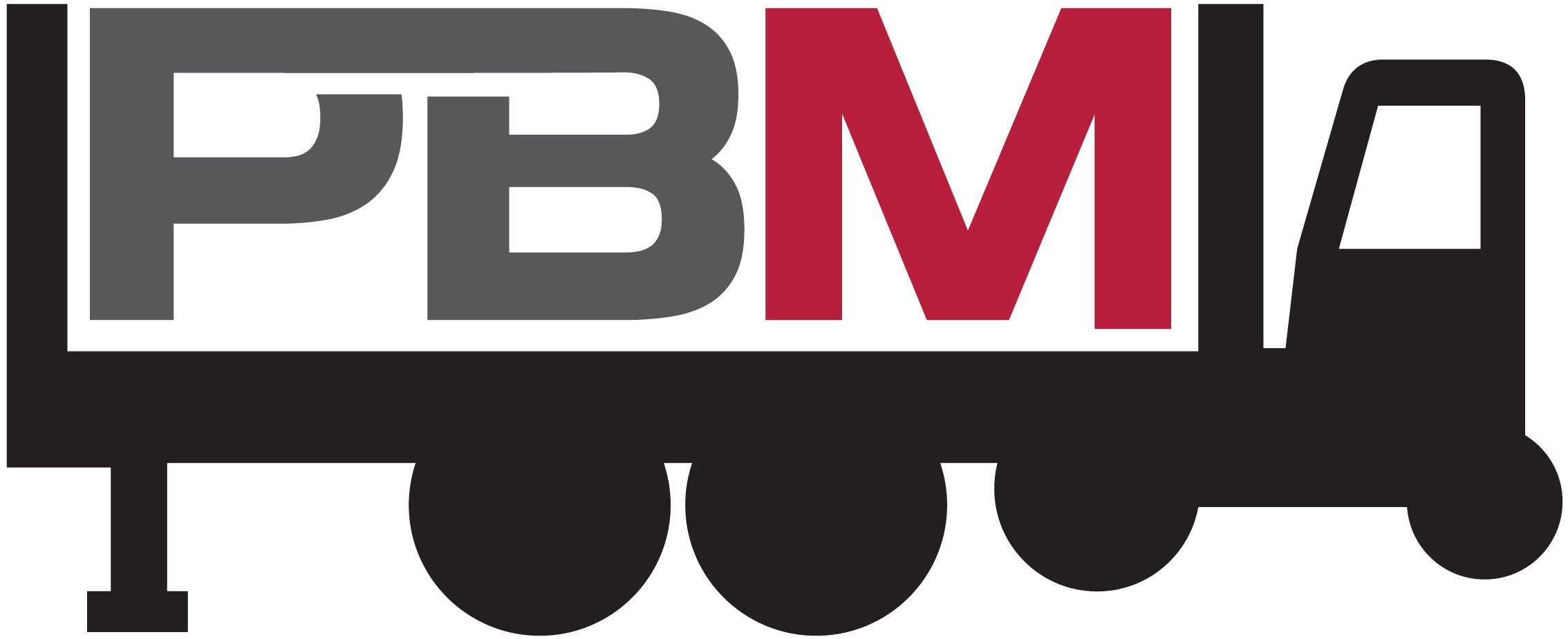 PBM_2018.png