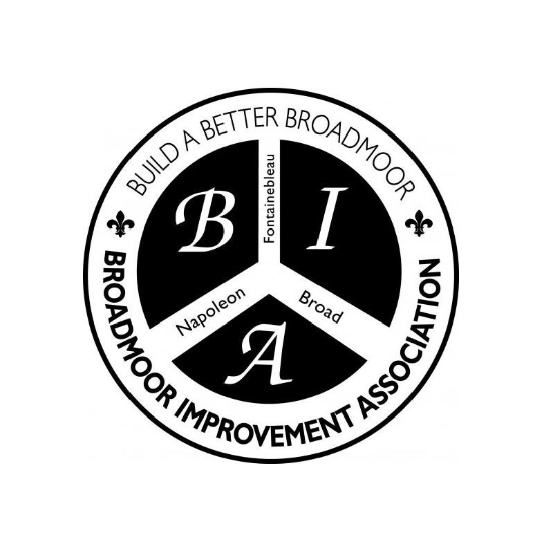 Broadmoor Improvement Association