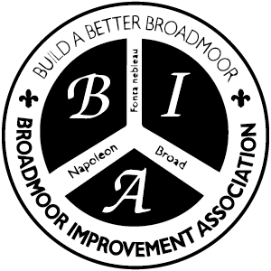 BIA.png