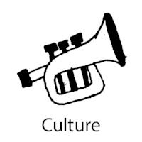 Culture Finlists.png