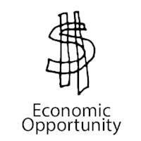 Economic Finalists.png