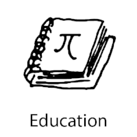 Education finalists.png