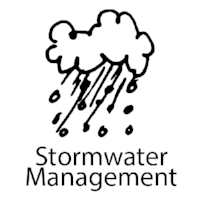 Stormwater Finalists.png
