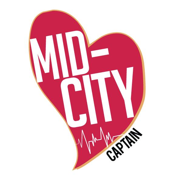 MCNO-Block-Captain-Logo.png
