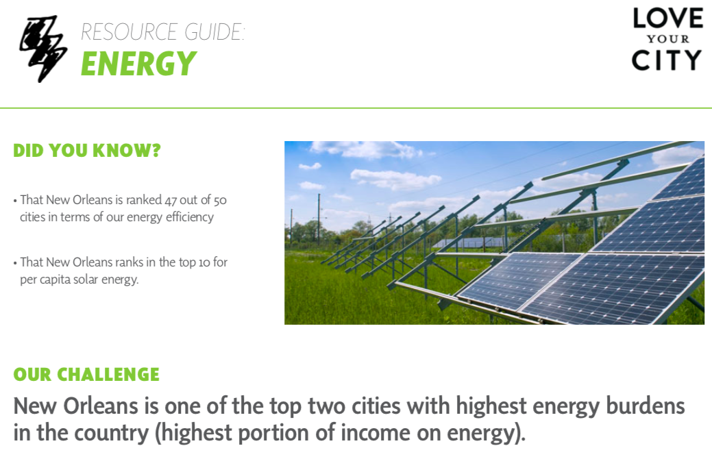 Energy Screenshot.png