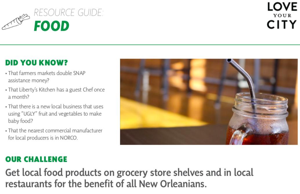Food Screenshot.png