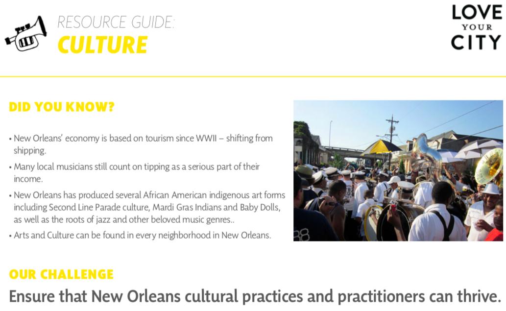 Culture Screenshot.png