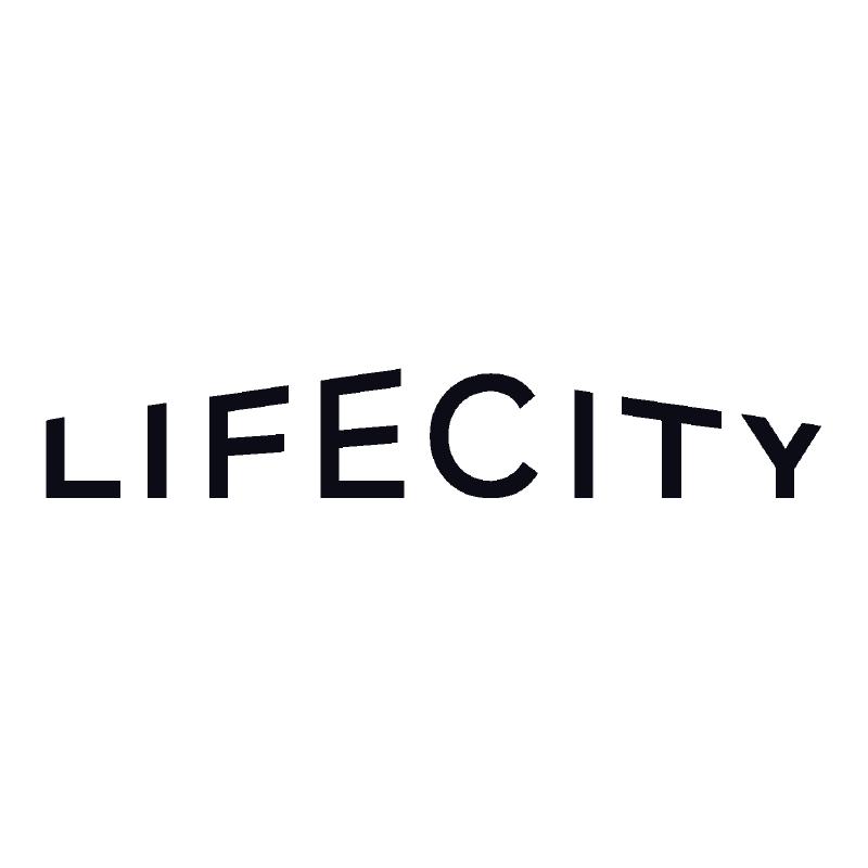 LifeCity, L3C