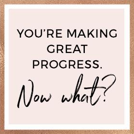 great-progress.jpg