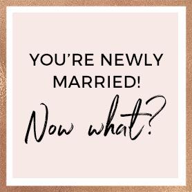 newly-married.jpg
