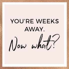 weeks-away.jpg