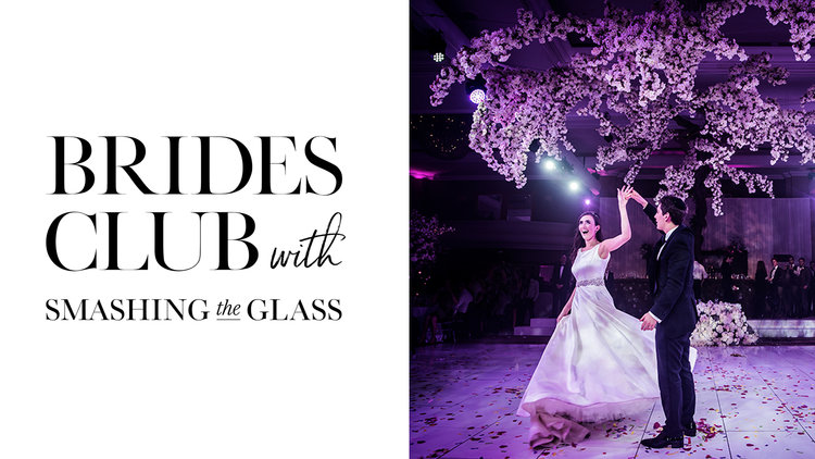 Do you need production at your wedding? -