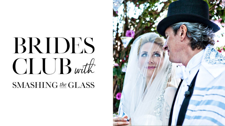 The spiritual side of your wedding - how do you want your wedding to feel? (It's not all about the looks!) -