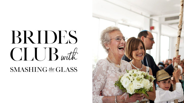 How to make your friends and family feel extra special at your wedding -