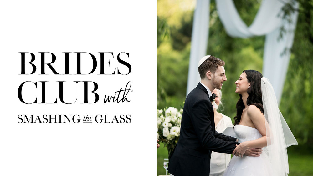 Top tips for choosing your wedding vendors -