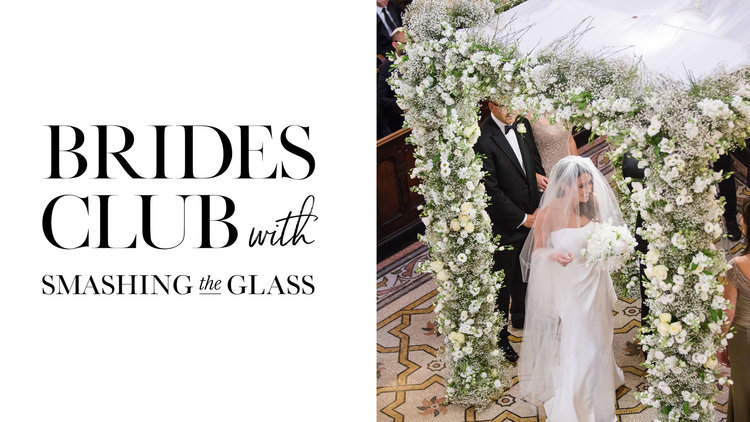 Your chuppah - everything you need to know -