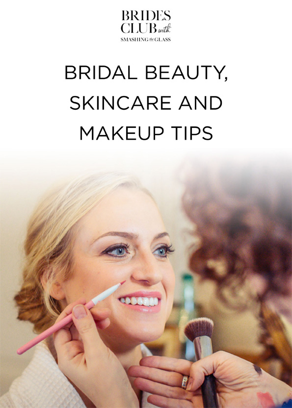 Bridal Beauty, Skincare and Makeup Tips