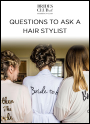 Questions to Ask a Hair Stylist