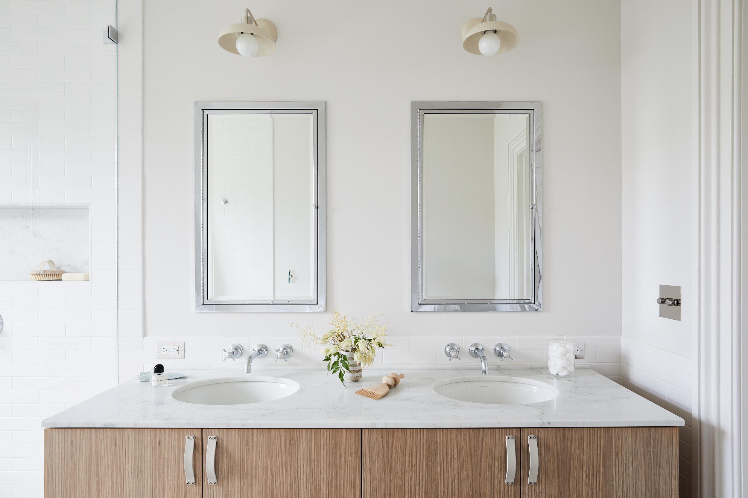 Slope_Townhouse_Bathroom_Master_012.jpg