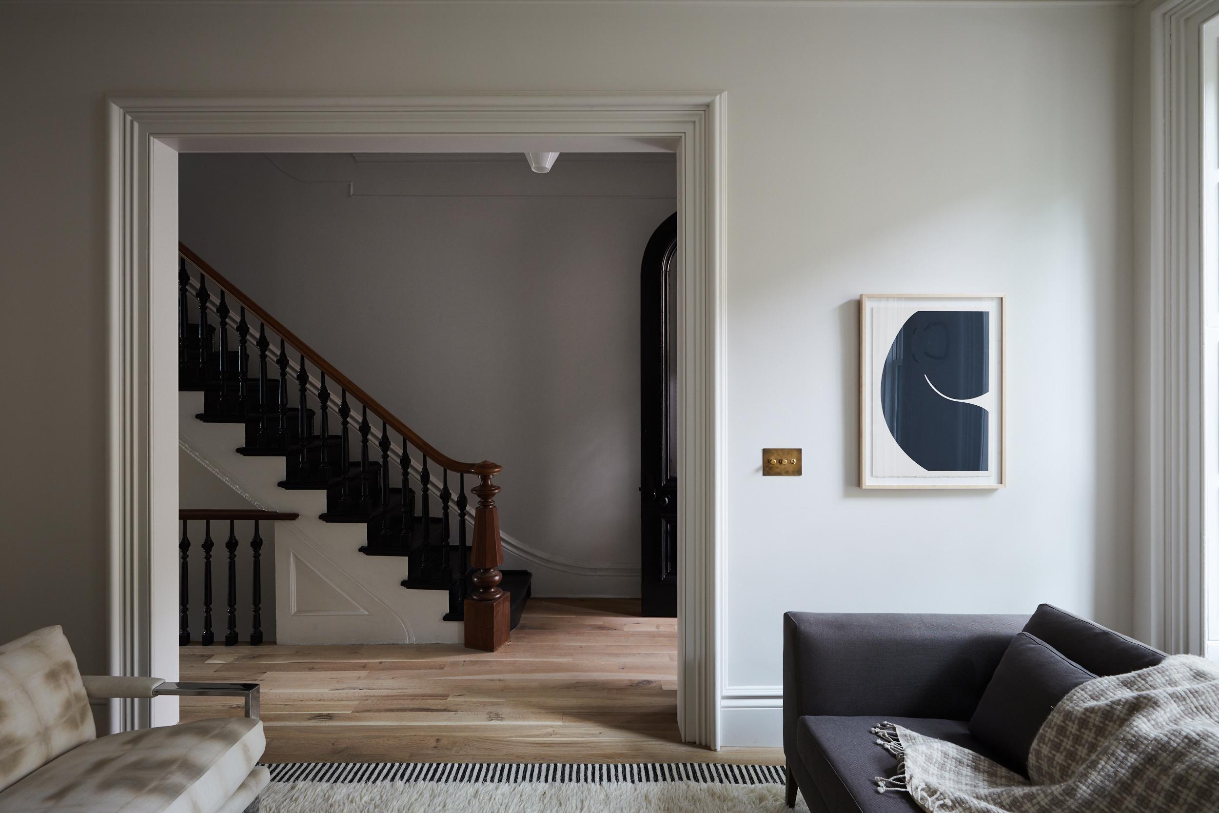 3. Living Room Slope_Townhouse_Living_Room_040_edit.jpg