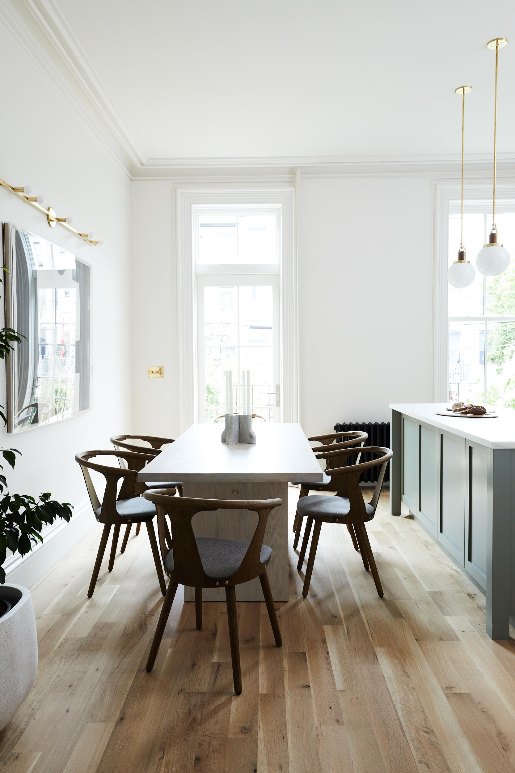 5. Dining Room Slope_Townhouse_Dining_Room_019.jpg