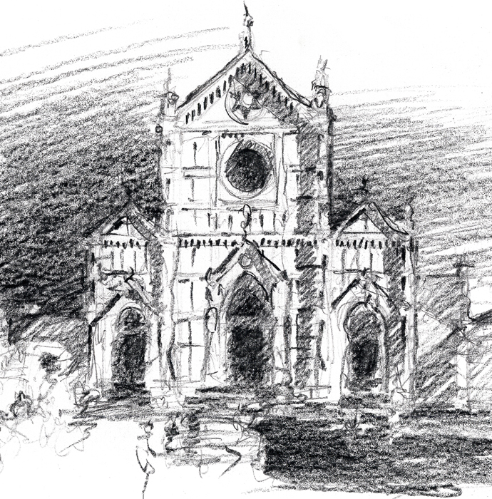 florence church 2.jpg