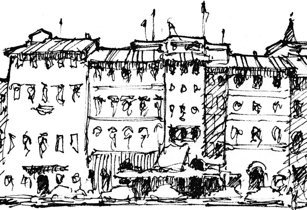 florence buildings.jpg
