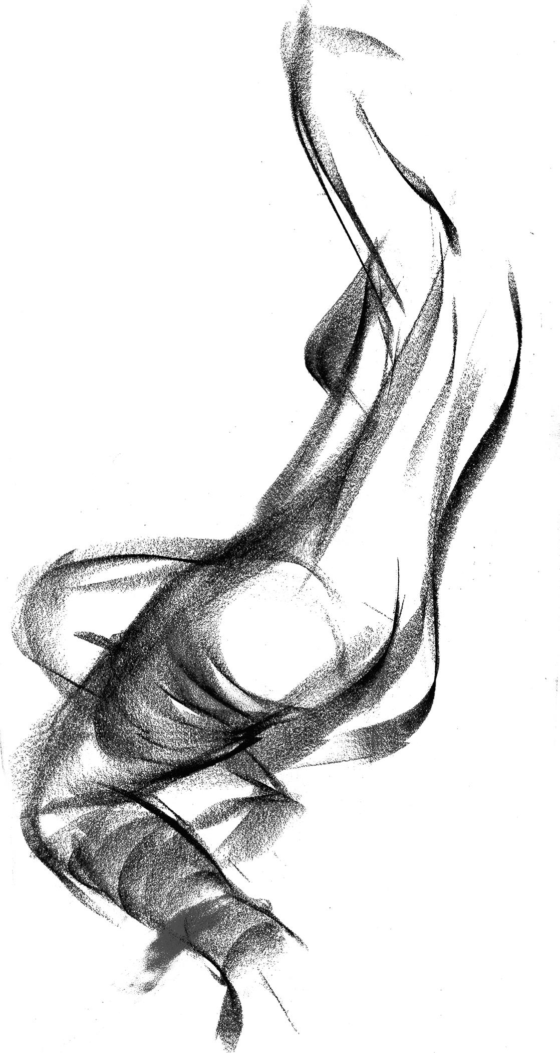 human_figure_charcoal.jpg