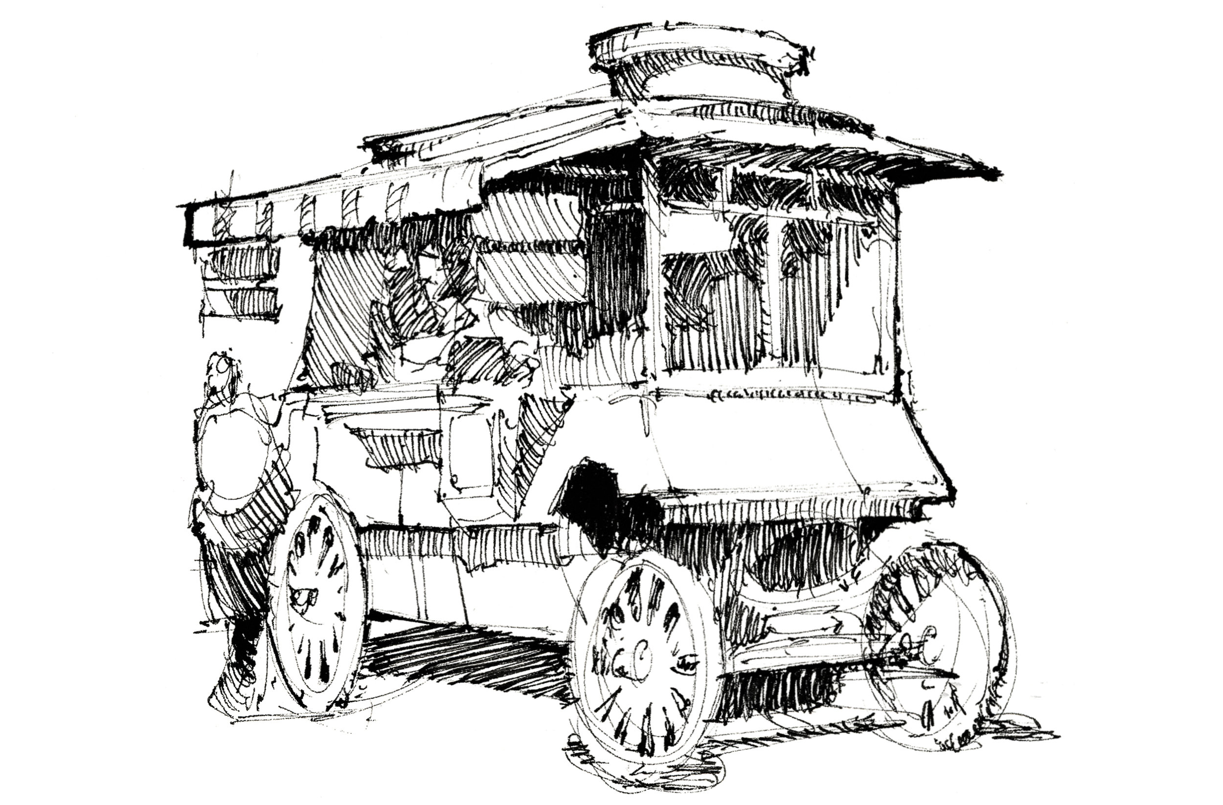 food cart.jpg