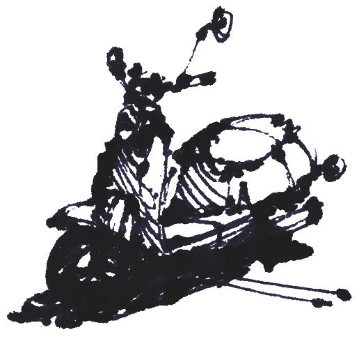scooter copy.jpg