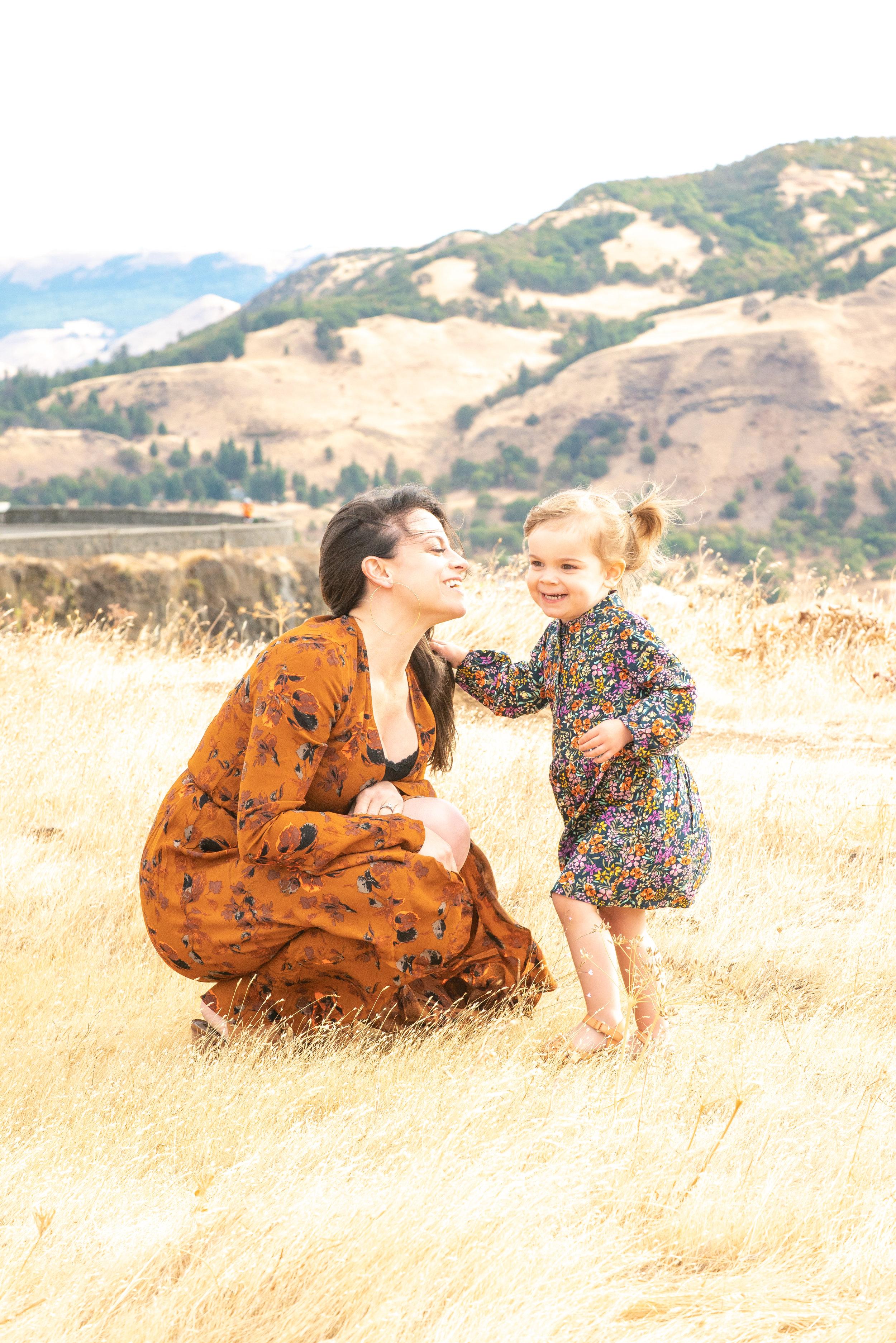 Dreamy Fall Family Photoshoot 4.jpg
