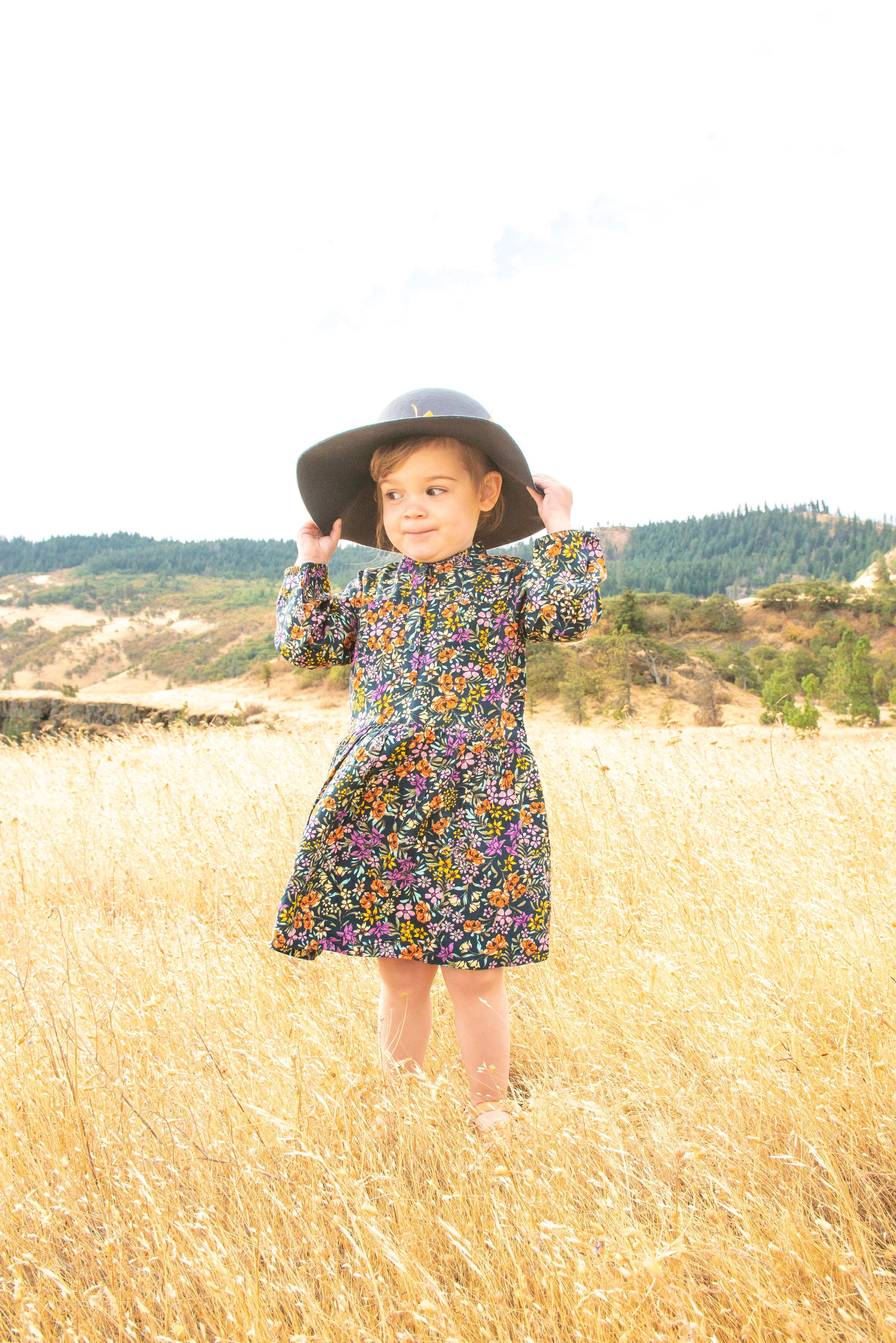 Dreamy Fall Family Photoshoot 8.jpg