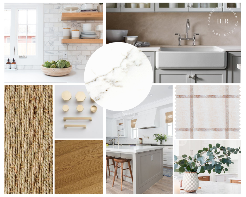 HRDC Mill Pond Kitchen Remodel Moodboard.png