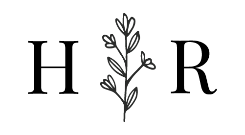 Logos_HR_foliage_large.png